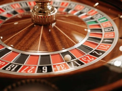 3 Online Betting Tips for Beginners