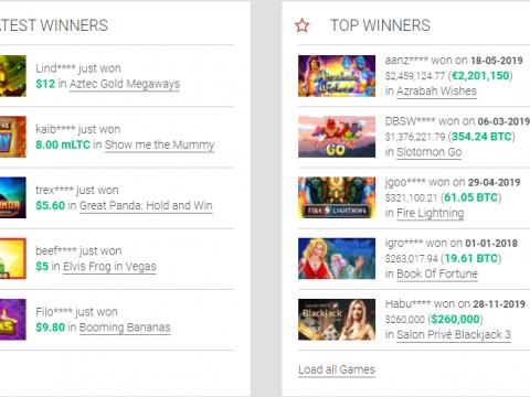 Enam Hal Tentang Apa Mesin Slot Pembayaran Terbaik Di San Manuel Casino Yang benar-benar Anda inginkan… Buruk – Situs Judi Bola